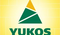 Yucos shareholders are expected to chase Russian assets abroad.