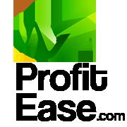 ProfitEase.com