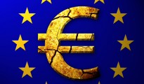 European Central Bank has offered financial institutions fresh 400 billion euros for a period of up to four years