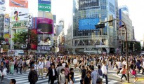 Japan retail sales fall in a weak second quarter