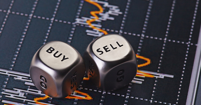 The two main methods used independently for building successful market strategies are technical analysis and fundamental analysis.