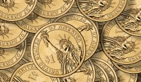 The US Federal Reserve confirmed its stance that it is in no hurry to raise interest rates