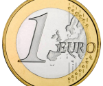 Factors affecting the euro exchange rate are: ECB, interest rate differentials, 3-month Euribor, 10-year US government bonds, economic data, politics.