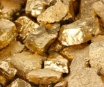 Gold price, down by 36.7 percent in the past 3 years, is nearing the verge after which mines would scale down production, while others would shut down.