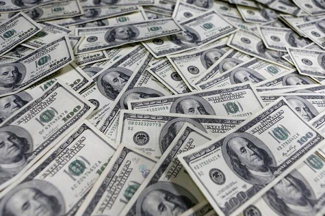 US regulators introduce financial rules to help banks endure crisis situations