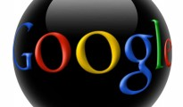 Google has been complaining about pressure exerted on it by governments asking for user information when criminal investigations are involved.