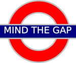Gaps are areas found on charts in which there is a sharp upside or downside movement of a given financial instrument. The strategy in this article has shown good results in gap trading.