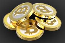 22444-bitcoins2