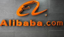 Alibaba decided in favor of the NYSE for its IPO, not being persuaded by Nasdaq's insistence it has taken measures to prevent another Facebook-type debut from occurring.
