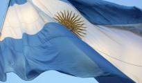 Argentina's President Cristina Fernandez is preparing a bill to have bondholders exchange defaulted debt for new notes under Argentina's national legislation, sidestepping US court rulings.