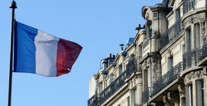 France's Economy Minister proposed a divergence from German austerity toward growth-oriented policy, in order for household consumption to revive.