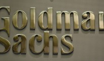 Goldman Sachs agrees to a $1.2 billion mortgage settlement with a US agency, thus averting a trial scheduled for September 29.