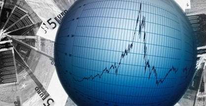 Interest rates are the crucial factor impacting the forex market