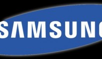 Samsung is planning on the acquisition of SmartThings, a company enabling users to control connected home devices from anywhere via mobile apps.