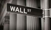 US stocks to remain firm this week despite renewed tensions in Ukraine