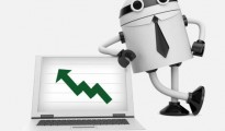 An automated trading system is a set of established rules for order entries and exits. It has many advantages, but the disadvantages should not be ignored.