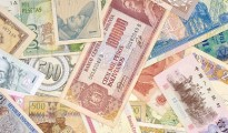 Exotic currencies are not involved in consistent market activity and are traded at high markup fees. Trading them involves a number of risks and rewards.