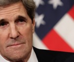 US John Kerry's Middle East tour urges support for Obama's planned campaign against Islamic State