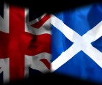 Scotland's independence referendum yielded a victory for unionists, but Scots are expecting the pledge of more powers given to their country to be fulfilled