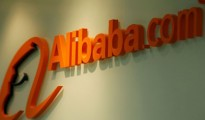 Some Alibaba risks you might not be aware of before its grand IPO