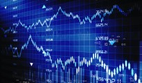 Scalping is high-frequency trading in which forex pairs are bought and sold on the basis of technical analysis. Though it looks tempting it has disadvantages