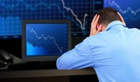 Only 4 percent of forex traders make money on the market. Losses are so common because of seven mistakes made by traders on a repeated basis.