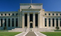The Federal Reserve minutes released on Wednesday show central bankers' anxiety about the strong US dollar and the global economic slowdown.