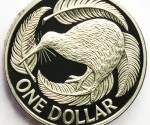 The article details a simple strategy giving traders the chance to benefit from important New Zealand economic releases by the means of 2 stop orders.