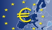The US issued another warning regarding the struggling European economy, pointing that Germany can help by boosting consumer spending, and said further ECB actions may be warranted.